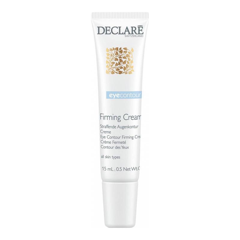 Подтягивающий крем для кожи вокруг глаз / Eye Contour Firming Cream, 15 мл