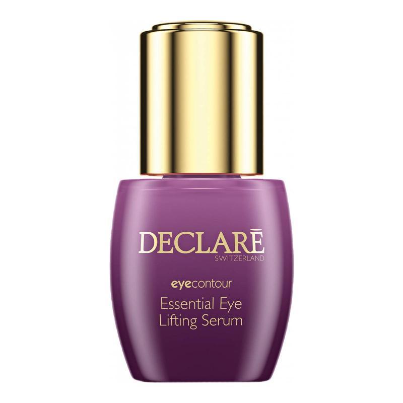 Интенсивная лифтинг-сыворотка для кожи вокруг глаз / Essential Eye Lifting Serum, 15 мл